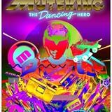 タツノコプロのギャグアニメ「とんでも戦士ムテキング」がリブート ムテキング役のオーディションを開催