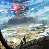 ティザービジュアル&第1弾PVが公開