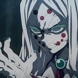 蜘蛛の鬼(母) (CV:小清水亜美)