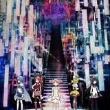 「マギアレコード 魔法少女まどか☆マギカ外伝」予告CMショートアニメ「マギレポ劇場」公開