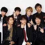 「うた☆プリ」インタビュー第3弾は「HE★VENS」のキャスト7人