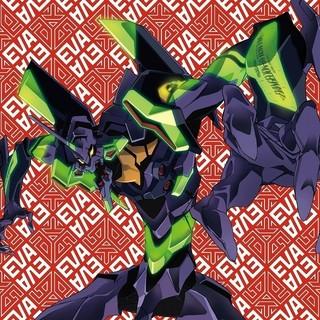 高橋洋子「残酷な天使のテーゼ」和太鼓アレンジを無償開放 お祭り、盆踊り大会などで使用可能に
