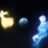 「宇宙世紀ガンダム」廉価版ブルーレイシリーズ全巻に福井晴敏書き下ろし新規映像を収録