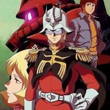 【今期TVアニメランキング】「ガンダムTHE ORIGIN」が首位、夏番組「炎炎ノ消防隊」「ギヴン」も好調