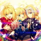 「Fate」シリーズ歴代主題歌を収録したコンピレーションアルバム発売決定