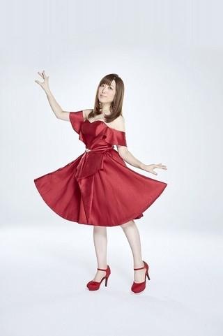 アニソンシンガー・Minamiが再度、栗林みな実に改名 デビュー曲セルフカバーもリリース