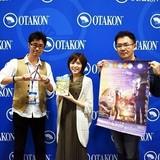 「ゆるキャン△」京極義昭監督、米「OTAKON 2019」で第2期と劇場版の展望を語る