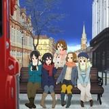 松竹、京アニ歴代作品を特集上映 新宿ピカデリーとMOVIX京都で全18作品