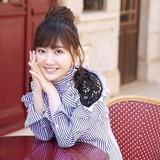 諸星すみれのデビューミニアルバム、10月30日リリース 「本好きの下剋上」OP主題歌収録