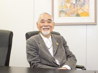【明田川進の「音物語」】第28回 音響会社のお金の話