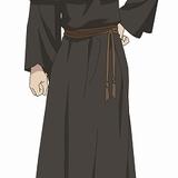 レティシャ(CV:伊藤静)