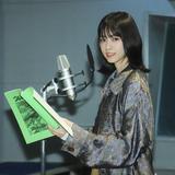 元乃木坂46・西野七瀬がアニメ声優 巫女の血を継承する14歳の少女役
