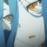 「ダンまち」第3期、20年夏放送&新作OVA製作決定 新キャラ・ウィーネ役は日高里菜