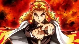 【今期TVアニメランキング】夏クール最後は「MIX」「鬼滅の刃」がトップ2