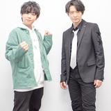 山下大輝&津田健次郎が語る「ヒロアカ」第4期 ファンの思いに応え「更に向こうへ!!」の精神で