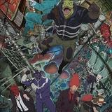 「ドロヘドロ」MAPPA制作で20年1月、TVアニメ化 高木渉らキャスト7人発表