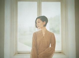坂本真綾、約4年ぶりのアルバム「今日だけの音楽」のダイジェスト映像公開