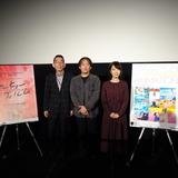 アニメ大国・日本の原点「白蛇伝」が4Kで復活 「公開当時の状態に近づける」ために何をしたのか
