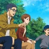 福山潤が主人公&主題歌を担当した町田市PRアニメ「START」公開