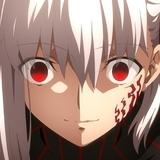 「Fate/stay night [HF]」最終章、新規カットを使用した最新映像公開