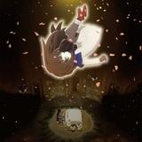 音ゲー「DEEMO」をProduction I.Gグループがアニメ化 「BLOOD+」藤咲淳一が総監督