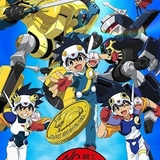 シネ・リーブル池袋「アニメZONE」で「NG騎士ラムネ&40」応援上映