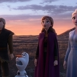 """オラフの""""新事実""""が発覚!? 「アナと雪の女王2」日本語吹き替え版本編映像"""