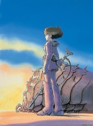 """【冬の""""声優誕生祭""""予習】島本須美バースデーに「ナウシカ」上映 女性声優のイベント多数"""
