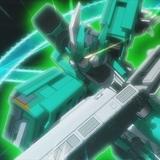 「シンカリオン」TVシリーズ全76話がGYAO!で12月4日~1月14日に無料配信