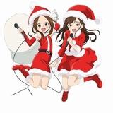 """【クリスマスイベント特集】「高木さん」イヴイヴイヴライブ 石川界人、木村良平らは""""メンズクリスマス"""""""