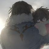 安藤雅司「鹿の王」でアニメファン待望の初監督 20年9月18日に公開