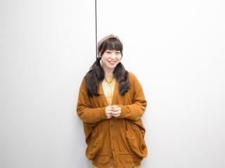"""徳井青空、初の生誕ライブは「CV:私」のキャラソンフェス """"声優としての歌""""を届けたい"""