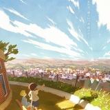 「ポケモン ソード・シールド」短編アニメ化決定 スタジオコロリド制作で1月15日配信スタート