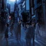 「デュラララ!!」アニメ化10周年イヤーに舞台化