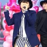 「キンプリ」イベントに寺島惇太がサプライズ登壇 シンの新曲「ダイスキリフレイン」を初披露