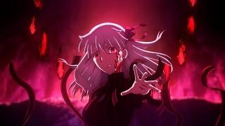 「Fate/stay night [HF]」最終章、3月28日公開決定 Aimerの主題歌流れる特報第2弾も披露