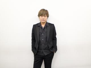 森久保祥太郎と「魔術士オーフェン」の20年 役者としての柱になった先輩からの言葉