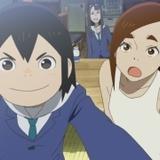 【今期TVアニメランキング】1月第1週は「ヒロアカ」が首位 「映像研」は4位