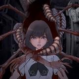 個人制作のホラーアニメ「アラーニェの虫籠」の前日譚が21年公開 ティザーポスター完成