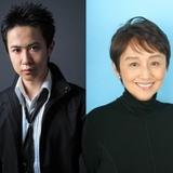 「映画しまじろう」ゲスト声優に杉田智和 潘恵子&めぐみ親子は劇中でも母娘役に