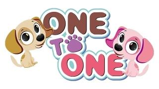 ラジオ「ONE TO ONE」で國府田マリ子×おたっきぃ佐々木の「ツイパラ」タッグ復活