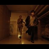 本郷奏多演じる主人公が決断を迫られる「DCT」ティザー映像第2弾に、梶裕貴らも登場
