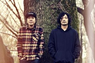「波よ聞いてくれ」OP主題歌に札幌出身バンド「tacica」の新曲 EDは遥海が歌唱