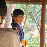 【まなおのアニメ感想戦!】第14回 女流棋士とアニメの1年