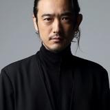 ゴウヒン役 谷口賢志