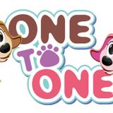 【かねやん的アニラジの作り方】第13回 「ONE TO ONE」にかける思い―本気出せ!
