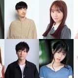 劇場アニメ「どうにかなる日々」花澤香菜、櫻井孝宏、小松未可子ら出演で5月8日公開