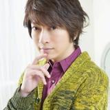 小野大輔、ラジオ番組で絵本の読み聞かせに挑戦 「声優という職業の技術の集大成」に手応え