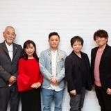 「AKIRA」岩田光央、佐々木望らメインキャストの座談会が実現 4Kリマスターの特典に収録