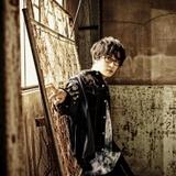寺島拓篤、4thアルバム「ASSEMBLE」リード曲ミュージッククリップ公開